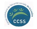 ccss48 Logo