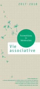 img vie associative pdf